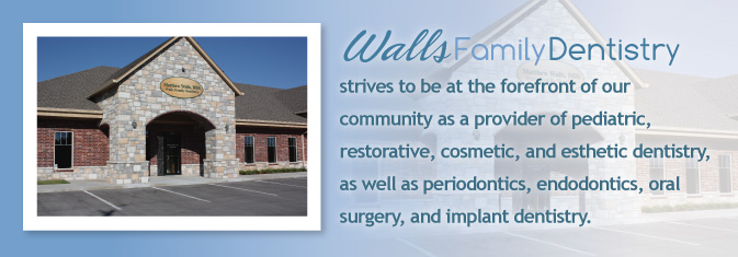 WallsFamilyDentistry